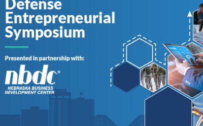 Join OpsCompass at the NSIN Defense Entrepreneurial Symposium