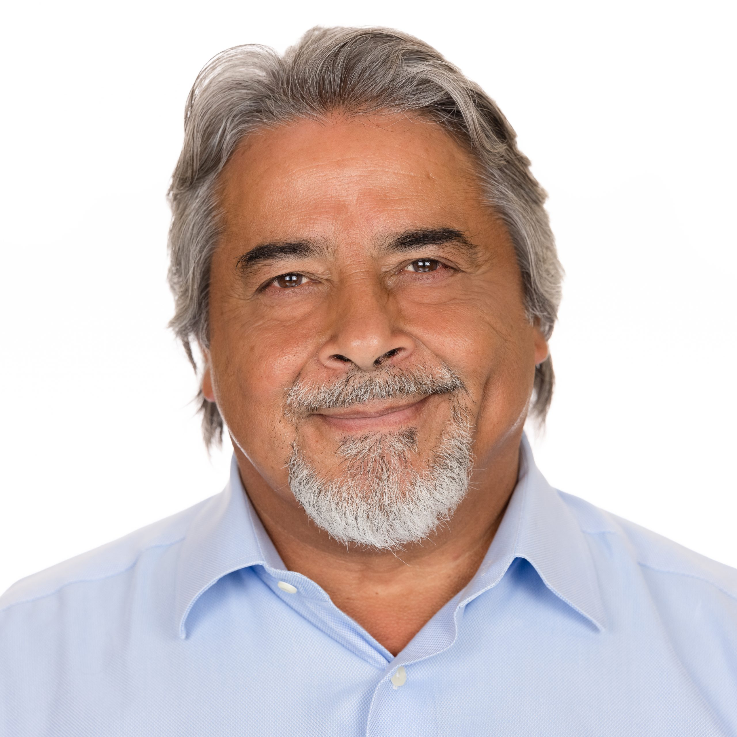 Manny Quevedo – Manny has been co-founder and Chief Executive Officer of OpsCompass since its inception in 2016. Prior to founding OpsCompass, Manny held various roles, including Global Chief Business Development Officer for global information security provider NTT Security, co-founder and Chief Executive Officer of data center provider CoSentry, and leadership positions at Inacom Corp, Nextel, and MCI. Manny has worked in the information security industry as a corporate officer, entrepreneur, writer, speaker, technologist, and business strategist.