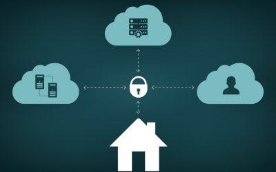 Adopting Cloud Services