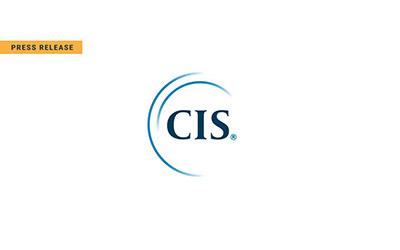 CIS social