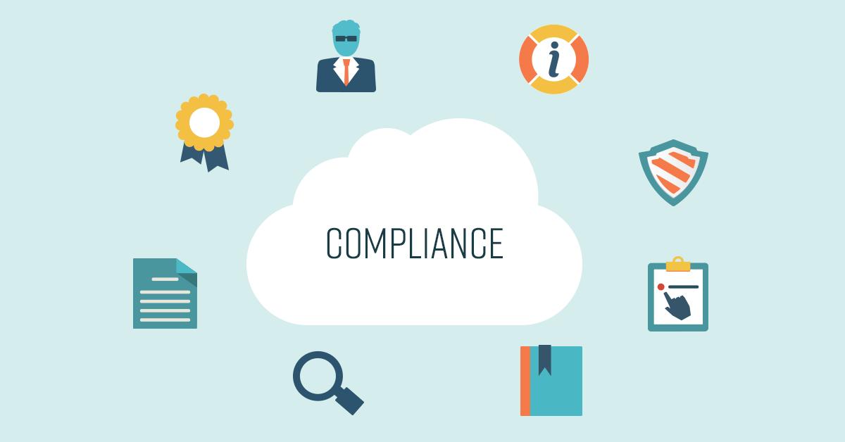 compliance company