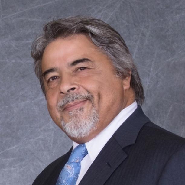 Manny Quevedo