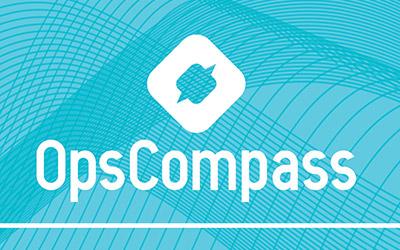 OpsCompass News
