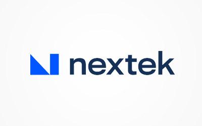 Nextek's Story