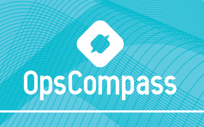 OpsCompass Blog