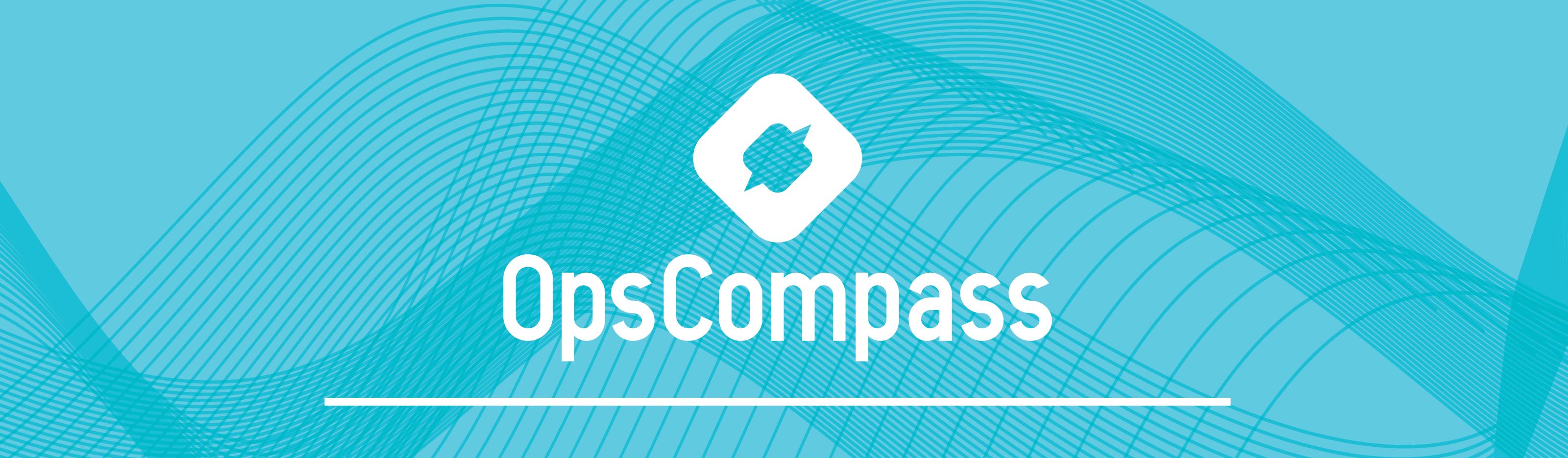 OpsCompass Blog