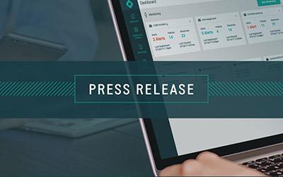Press Release header generic